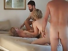 Swinger sexy videos - gonzo xxx movies