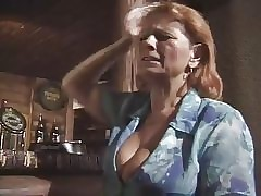 Granny xxx-video's - gratis pornofilms
