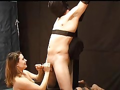 Domination videos sexy - tubo adulto
