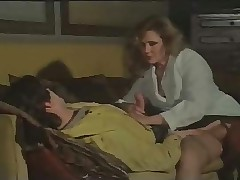 Retro sexy video's - harde sex tube