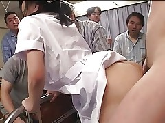 Other Asians sexy videos - hd porn tube