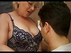 Old and Young sexy clips - xxx porn movies