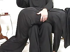 Nun sex videos - sex movies