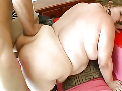 Plump sexy videos - free xxx movie
