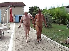 Saggy sexy videos - large porn tube