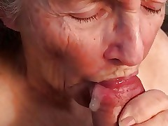 Swallow sex videos - hot sex tube