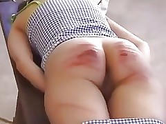 Moscow xxx videos - sex tape movie