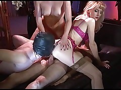 Cuckold sexy tube - hd porn tube