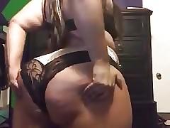 Frei fett sex video