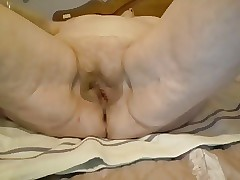 Granny xxx videos - free porn movies