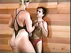 Rough sexy tube - video sex